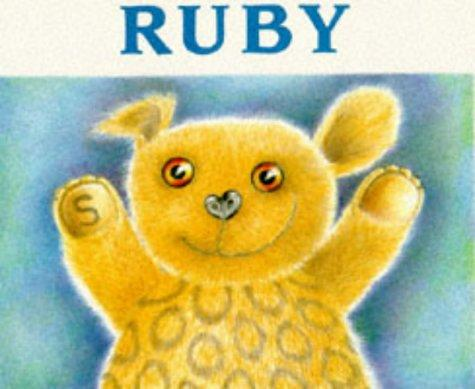 Download Ruby