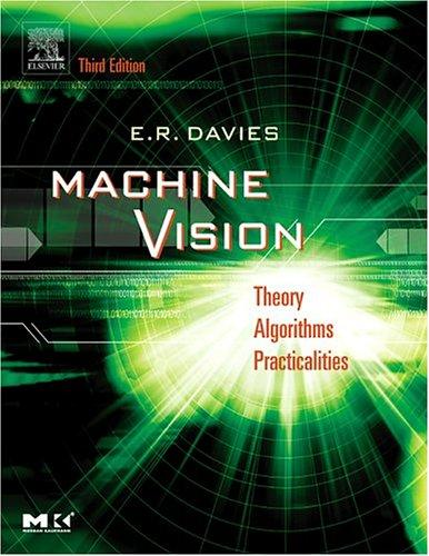 Download Machine vision