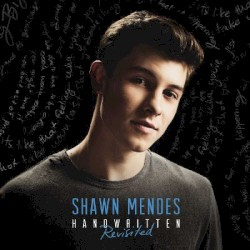 Shawn Mendes & Justin Bieber - Never Be Alone