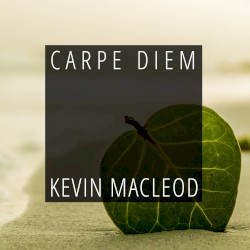 Kevin MacLeod - The Show Must Be Go