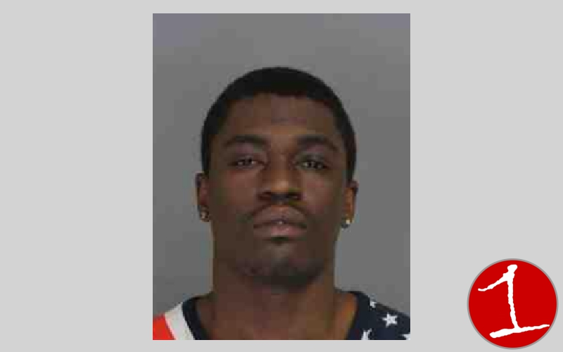 Police: Auburn man who assaulted female, had loaded gun in coat pocket faces felony charges