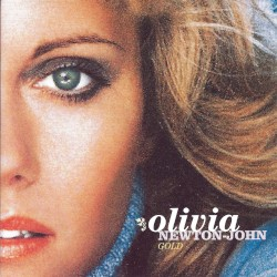Olivia Newton‐John - You're the One That I Want (live)