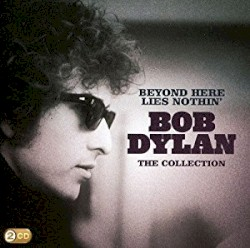 Bob Dylan - Changing of the Guards