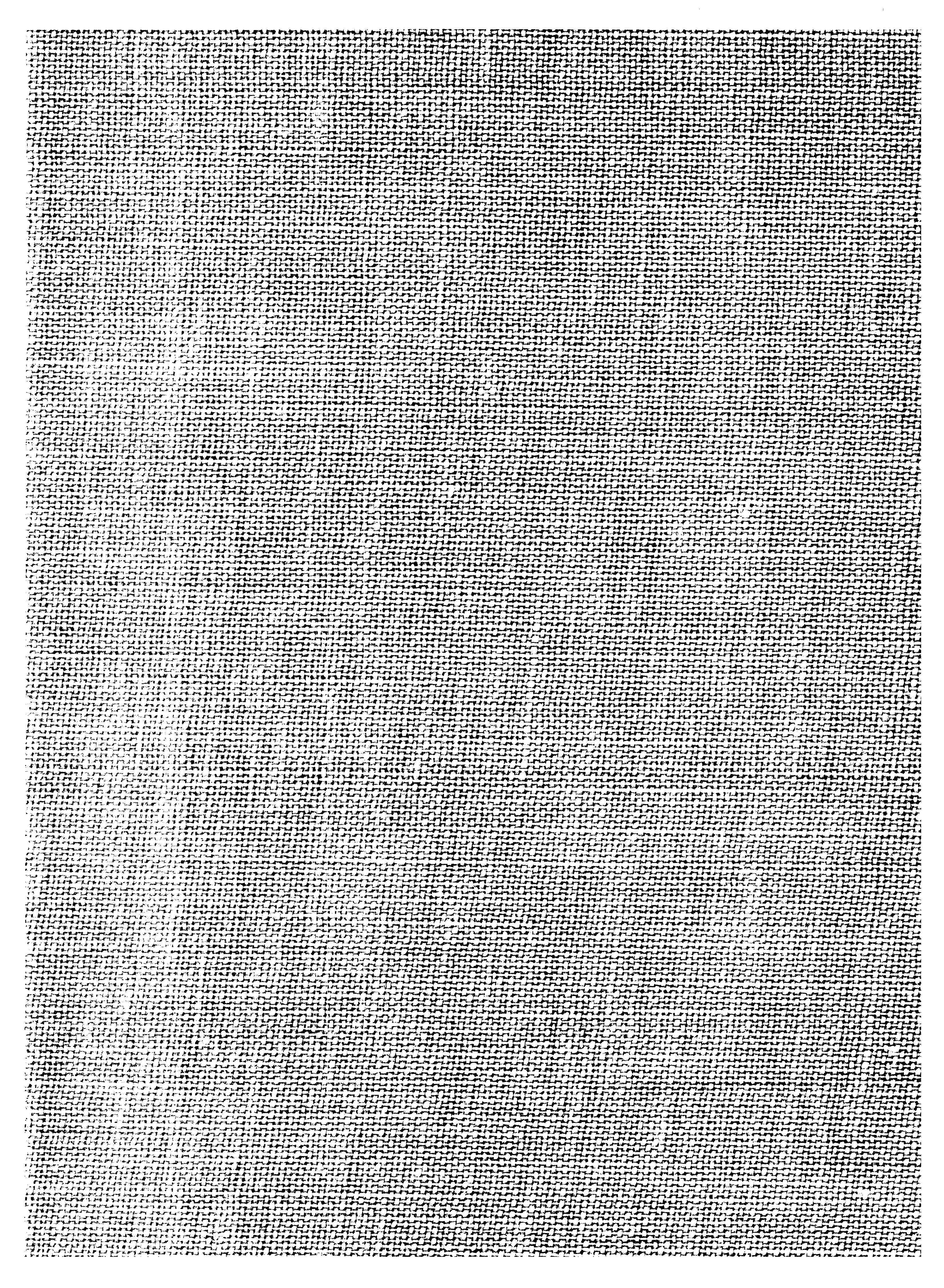 Cover of: Shakspeare's tragedy of Macbeth