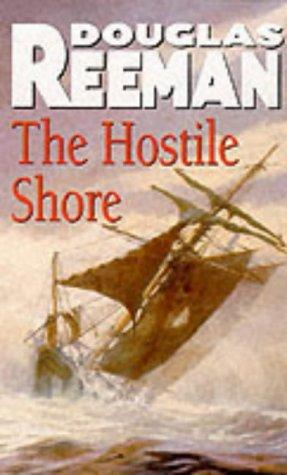 The Hostile Shore