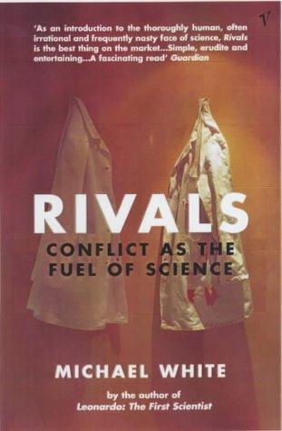 Rivals by Michael White